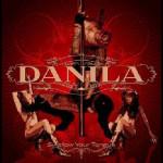 danila_album3